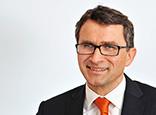 Ulrich Fluhrer