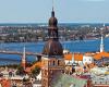 MitgliederReise Baltikum