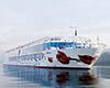 """MitgliederReise Flusskreuzfahrt """"Donau Weihnachtsmärkte""""   © Fotos: A-ROSA Flussschiff"""