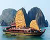 MitgliederReise Vietnam