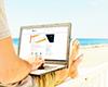 Terminvereinbarung online