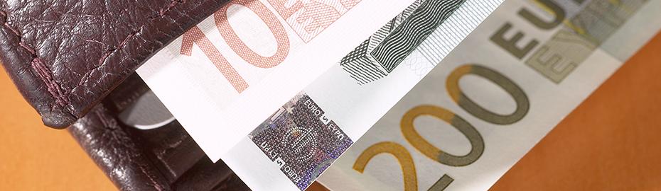 VR Bank Kitzingen eG: Informationen zu Steuerbescheinigungen & Erträgnisaufstellungen